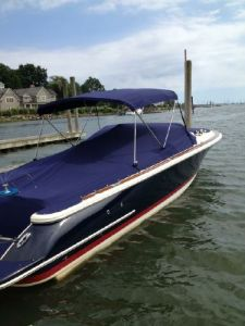 Kluger 28Launch